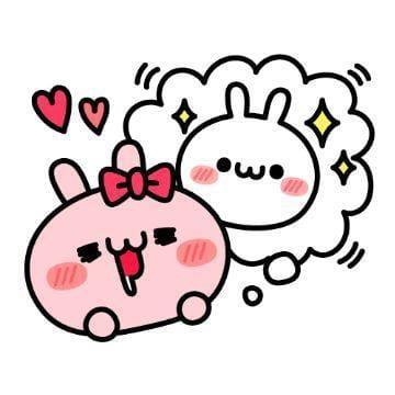 「おはよう♪只今準備中」08/21日(水) 09:22   モモ【未経験・黒髪ロリ】の写メ・風俗動画