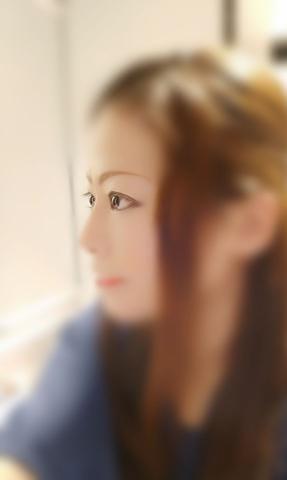 【体験】雪村ともみ「[お題]from:一重親方さん」08/21(水) 12:33 | 【体験】雪村ともみの写メ・風俗動画