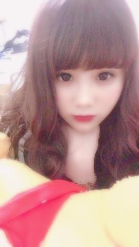 みか「おはよう??」08/21(水) 13:17 | みかの写メ・風俗動画
