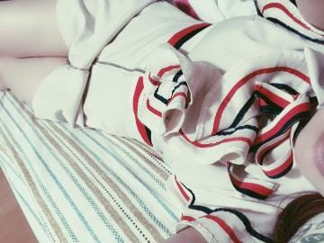 「明日21時半から出勤します^_^」08/21(水) 17:39 | 春風エリ/はるかぜの写メ・風俗動画