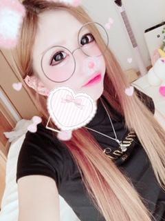 Marie(まりえ)「♡♡♡」08/21(水) 17:40 | Marie(まりえ)の写メ・風俗動画