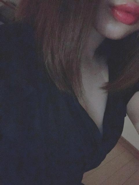 「出勤です」08/21(水) 19:58 | 七瀬 葵-AOI-の写メ・風俗動画