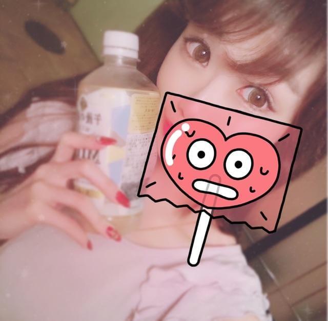 みゆう「♡♡」08/21(水) 21:25 | みゆうの写メ・風俗動画