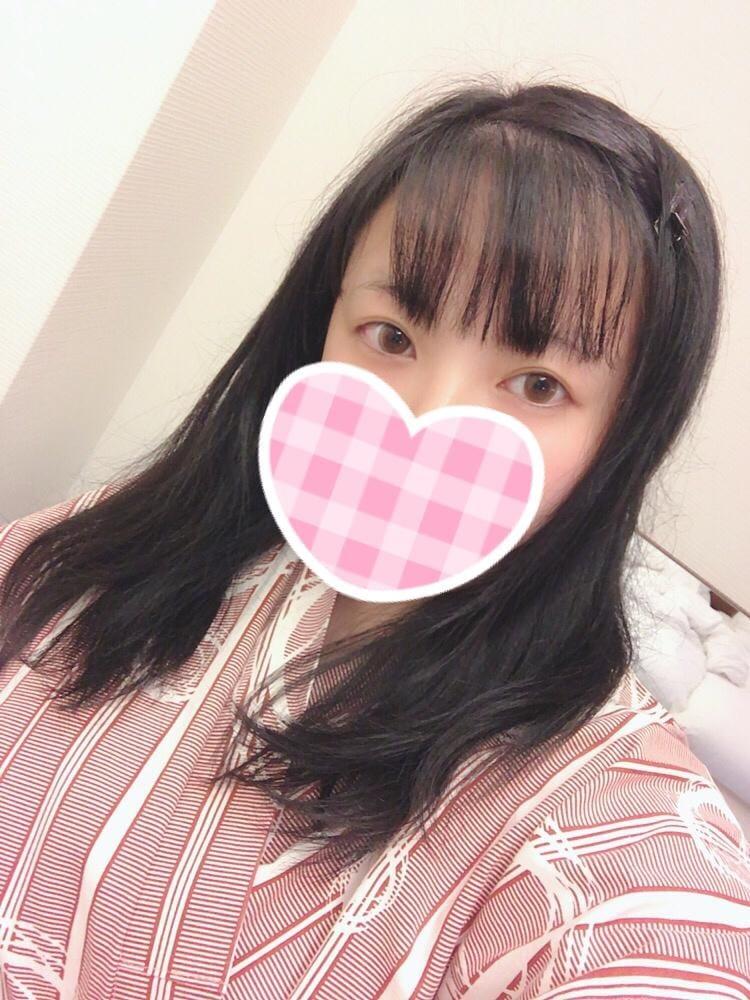 Nonoka(ののか)「おやすみ」08/21(水) 21:59 | Nonoka(ののか)の写メ・風俗動画