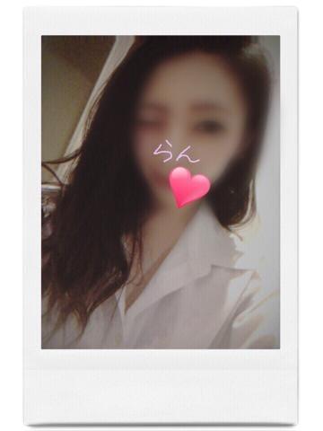 らん♡彼女が僕のラブストーリー「明日!」08/21(水) 23:14   らん♡彼女が僕のラブストーリーの写メ・風俗動画
