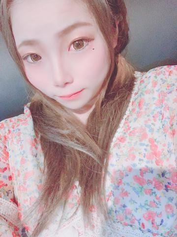 ゆりあ 顔出し美少女♡「おれい」08/22(木) 00:00 | ゆりあ 顔出し美少女♡の写メ・風俗動画