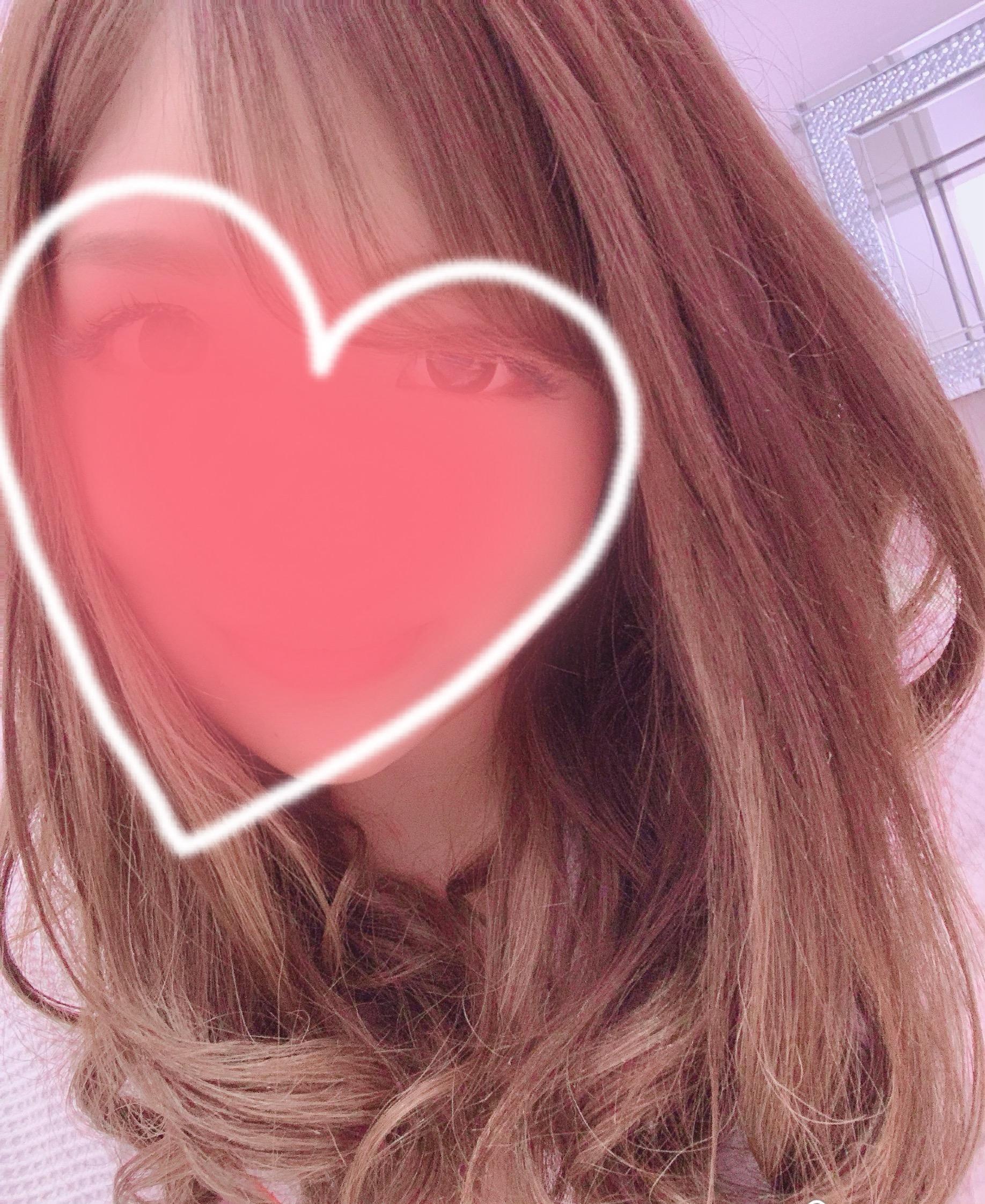 ナオ「こんばんは」08/22(木) 00:50 | ナオの写メ・風俗動画