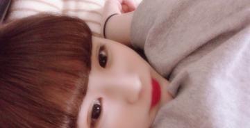みか「3日目?」08/22(木) 05:57 | みかの写メ・風俗動画