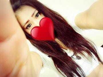 「帰ります~」08/22(木) 06:01 | みわ ☆百花繚乱☆の写メ・風俗動画