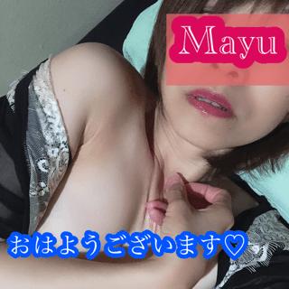 まゆ「今日も性欲モリモリ」08/22(木) 07:59   まゆの写メ・風俗動画