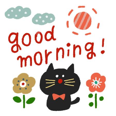 ひかり「ヾ(????)おはようございます」08/22(木) 09:08   ひかりの写メ・風俗動画