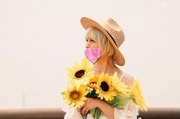 「[お題]課題from:かぶと虫さん」08/22(木) 13:45 | りおん◆E乳×金髪っ娘♪の写メ・風俗動画