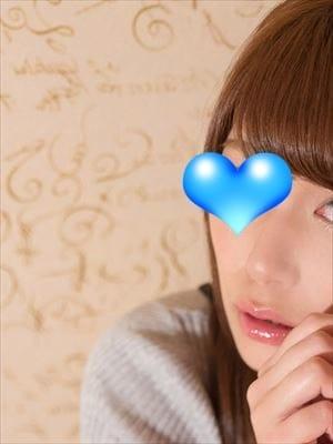 「出勤してま~すっ!よろしくね♪」08/22(木) 15:20 | まりあの写メ・風俗動画