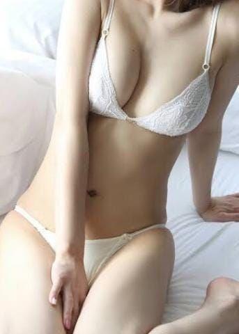 「?生姜焼き」08/22日(木) 17:30   みらの写メ・風俗動画