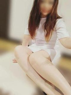 「出勤しました♪」08/22日(木) 19:02   新人◆高橋さんの写メ・風俗動画