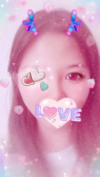 「こんばんは!^ ^」08/22(木) 19:05   チョコの写メ・風俗動画