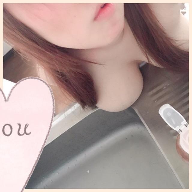 ひかる「ありがとう」08/22(木) 23:55   ひかるの写メ・風俗動画
