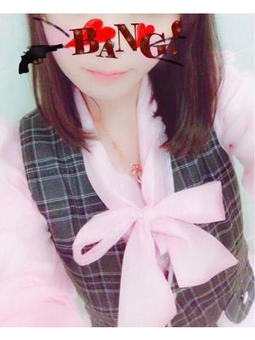 春野 いずみ「クリオコートのお兄さん?」08/23(金) 01:56 | 春野 いずみの写メ・風俗動画