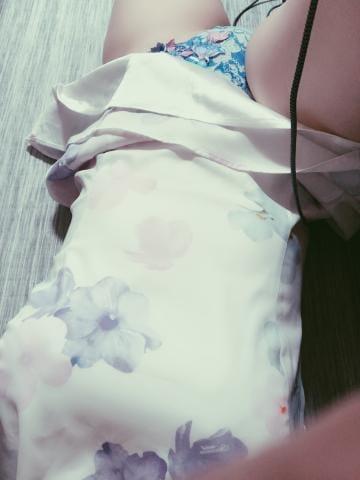 「天王寺のラブホのお兄さん^_^」08/23(金) 02:02 | 春風エリ/はるかぜの写メ・風俗動画