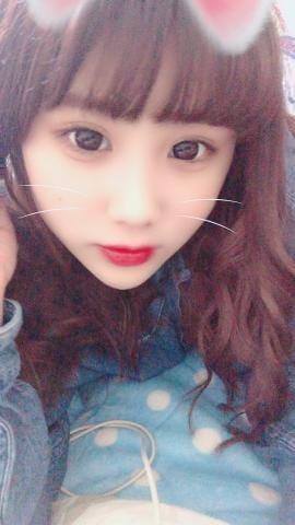 みか「昨日のお礼!」08/23(金) 12:41   みかの写メ・風俗動画