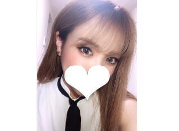 「向かってます♡」08/23(金) 12:58 | まきの写メ・風俗動画