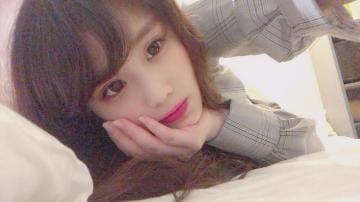みか「おはようございます?」08/23(金) 13:50   みかの写メ・風俗動画