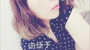 由佳子(ゆかこ)「こんにちわ」08/23(金) 14:01 | 由佳子(ゆかこ)の写メ・風俗動画