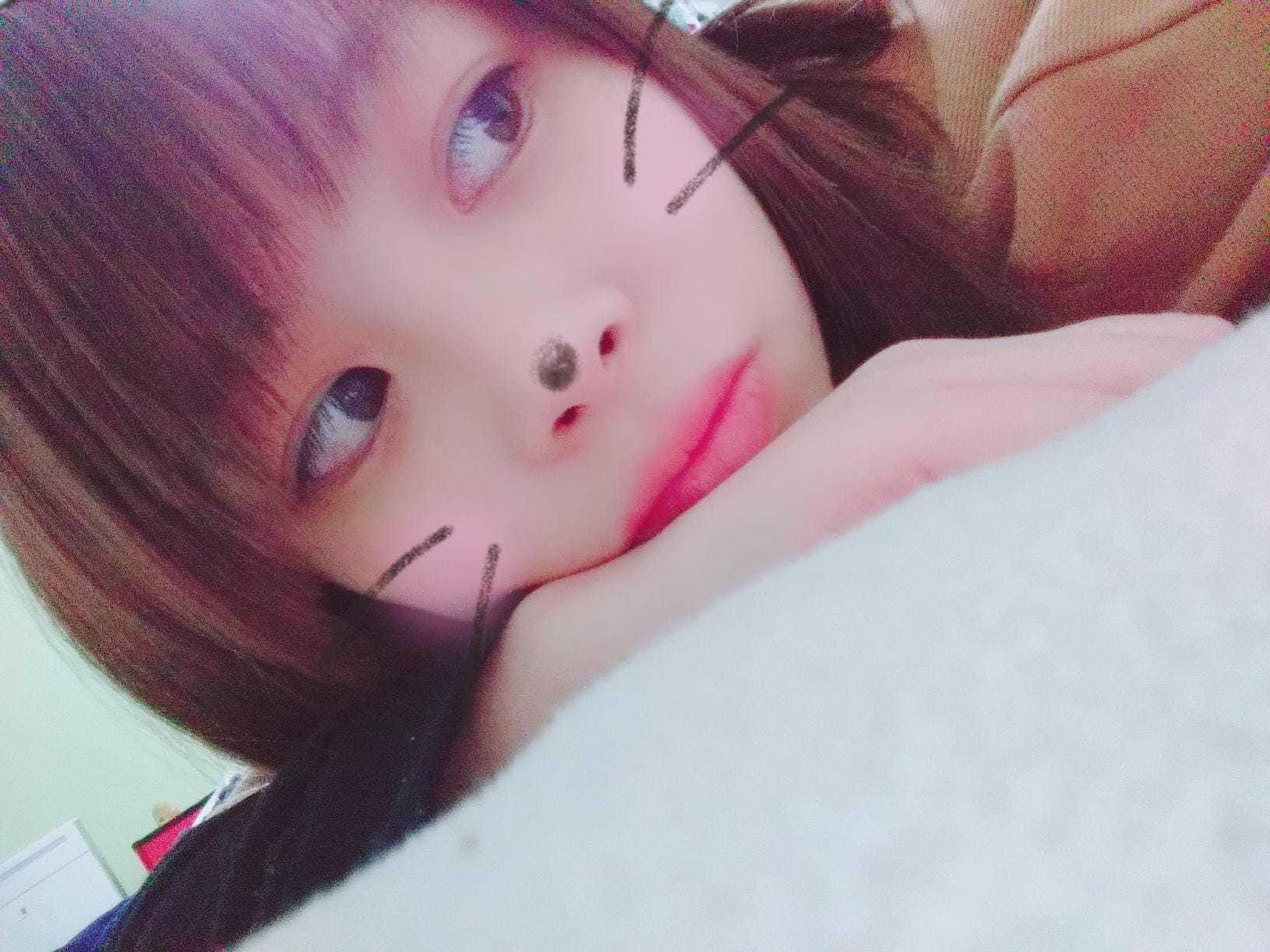 「18時から出勤します☆」08/23(金) 16:22   まゆゆ ☆百花繚乱☆の写メ・風俗動画