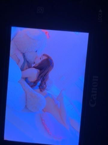 「今日も」08/23(金) 17:12 | みかの写メ・風俗動画