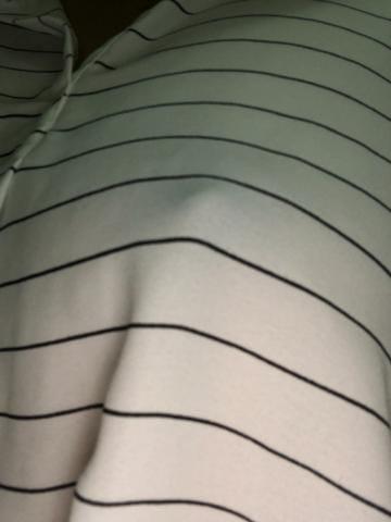 渚沙(なぎさ)「透けちくび??」08/23(金) 19:00 | 渚沙(なぎさ)の写メ・風俗動画