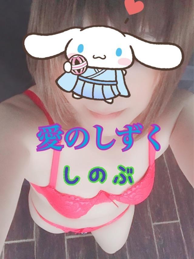 「明日は出勤です!」08/23(金) 19:30 | しのぶの写メ・風俗動画