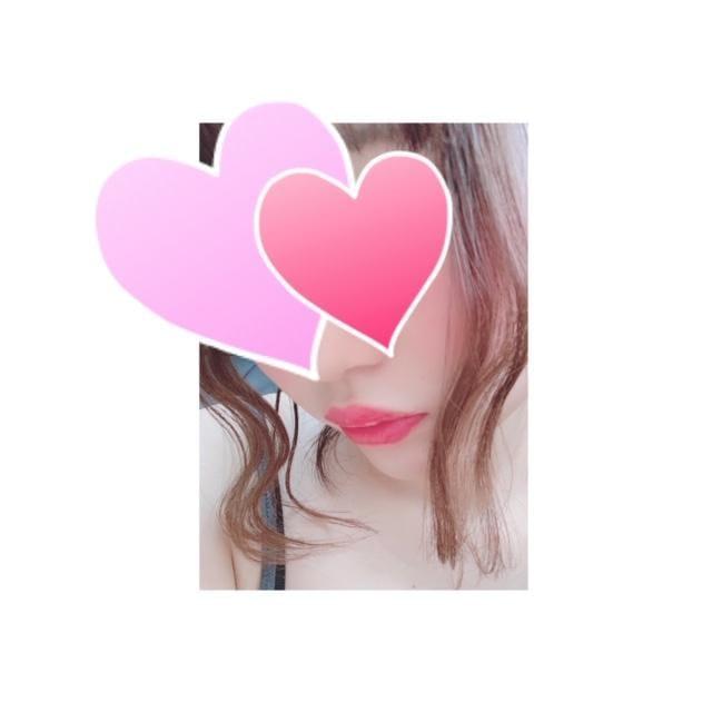 「夜出勤」08/23(金) 20:49 | 七瀬 葵-AOI-の写メ・風俗動画