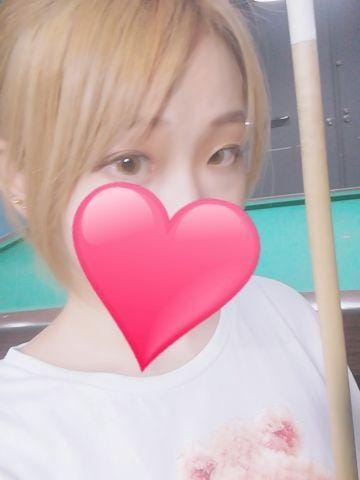 「こんばんは!」08/23(金) 21:02 | しきの写メ・風俗動画