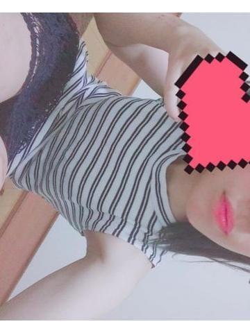「出勤〜」08/23(金) 21:27 | かなえの写メ・風俗動画