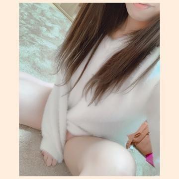 「向かってまーーーーすっ(*´∇`*)」08/24(土) 00:14 | あいの写メ・風俗動画