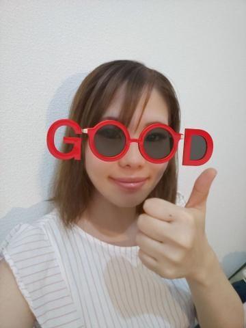 「お礼です」08/24(土) 01:12 | ハル☆明るく元気にド変態☆の写メ・風俗動画