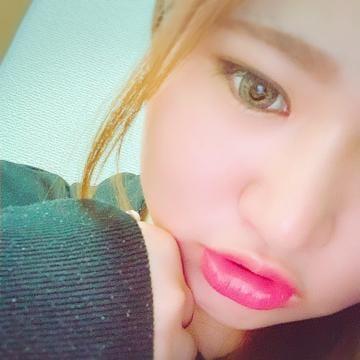 「中尾さん?」08/24(土) 02:20 | みわ ☆百花繚乱☆の写メ・風俗動画