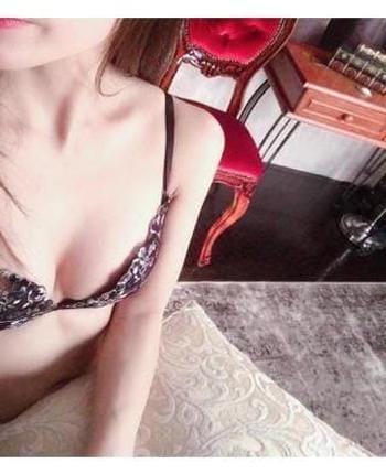 「自宅で仲良くしてくれたMくん☆」08/24(土) 13:08   まなみの写メ・風俗動画