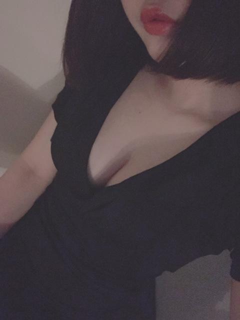 「こんばんは」08/24(土) 19:51 | 七瀬 葵-AOI-の写メ・風俗動画