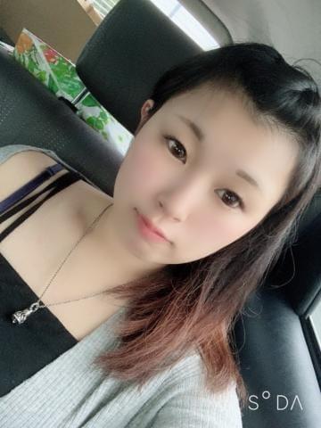 「お礼??」08/24(土) 19:55   スイナの写メ・風俗動画