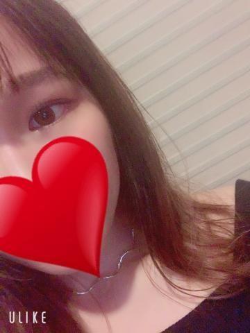 「こんにちわ!!」08/25(日) 12:05   こはるの写メ・風俗動画