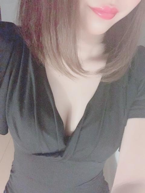 「出勤です」08/25(日) 14:16 | 七瀬 葵-AOI-の写メ・風俗動画