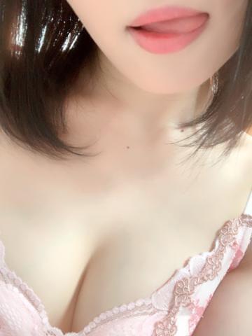 しのん「差し入れ?」08/25(日) 15:01   しのんの写メ・風俗動画