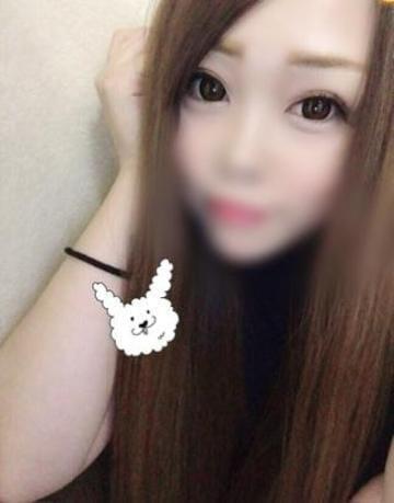 「嬉し!!!」08/25(日) 15:02 | あいな★美人!!最高にいい女♡の写メ・風俗動画