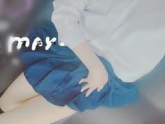 「あっちい~~」08/25(日) 17:58 | まあやの写メ・風俗動画