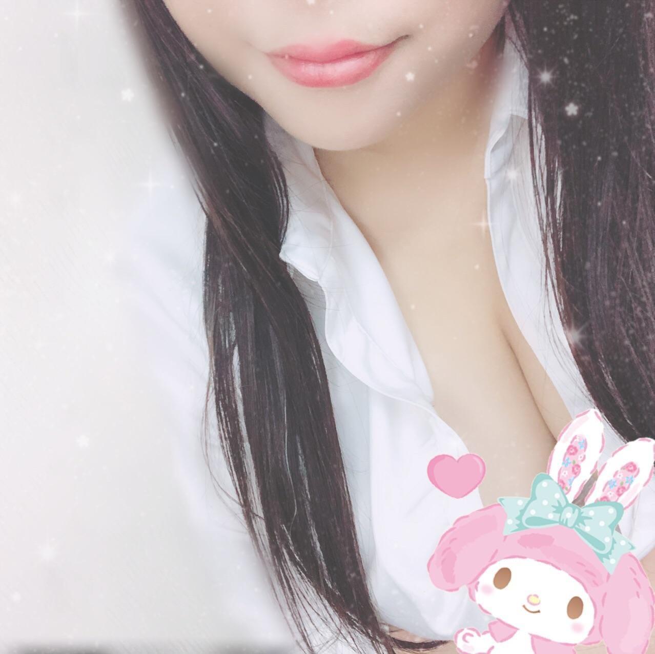 「おはようございます!」08/25(日) 19:21 | じゅりの写メ・風俗動画
