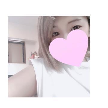 るか「こんにちわ」08/25(日) 19:36 | るかの写メ・風俗動画