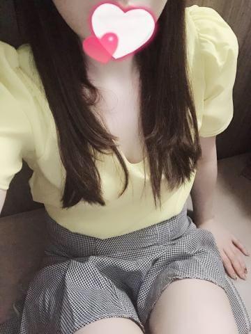 「ありがと」08/25(日) 19:41   ひまりの写メ・風俗動画