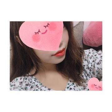 「こんにちわ」08/25(日) 21:14 | しずかの写メ・風俗動画