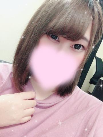 ゆき「出勤してます?」08/25(日) 22:57   ゆきの写メ・風俗動画